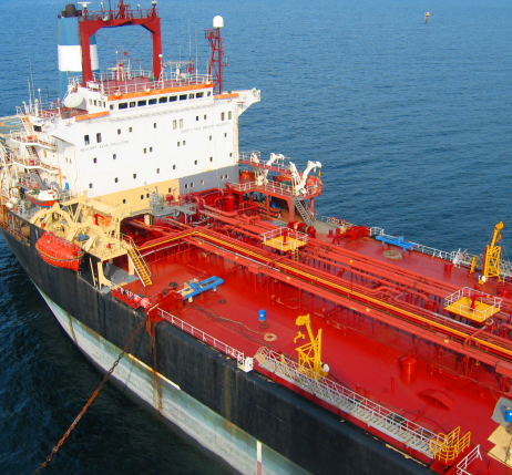 boat-perenco-offshore