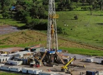Terminal-Colombie-trading-Perenco