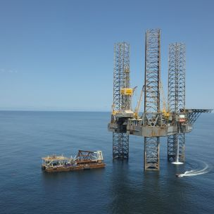 innovation-EOV-Perenco
