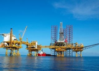 plateforme-offshore-2012-Perenco