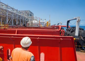 plateforme-Yombo-offshore-Perenco