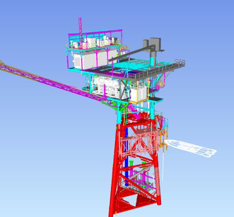 innovation-EOV-3D-Perenco