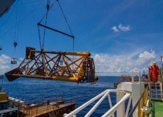 plateforme-offshore-2013-Perenco