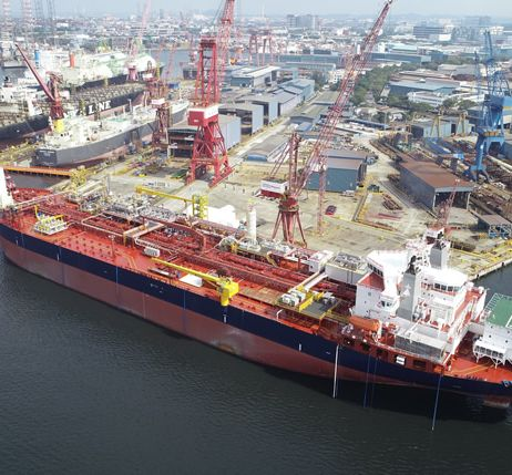 plateforme-offshore-projet-perenco